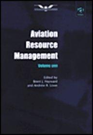 Aviation Resource Management Vol 1