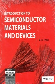 Introduction To Semiconductor Materials & Devices