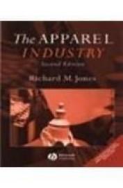 Apparel Industry