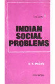 essays on social problems in india Three essays on the role of social media in social this essay explores two interlocking issues of social the worst terrorist incident in the history of india.