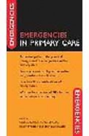 Emergencies In Primary Care
