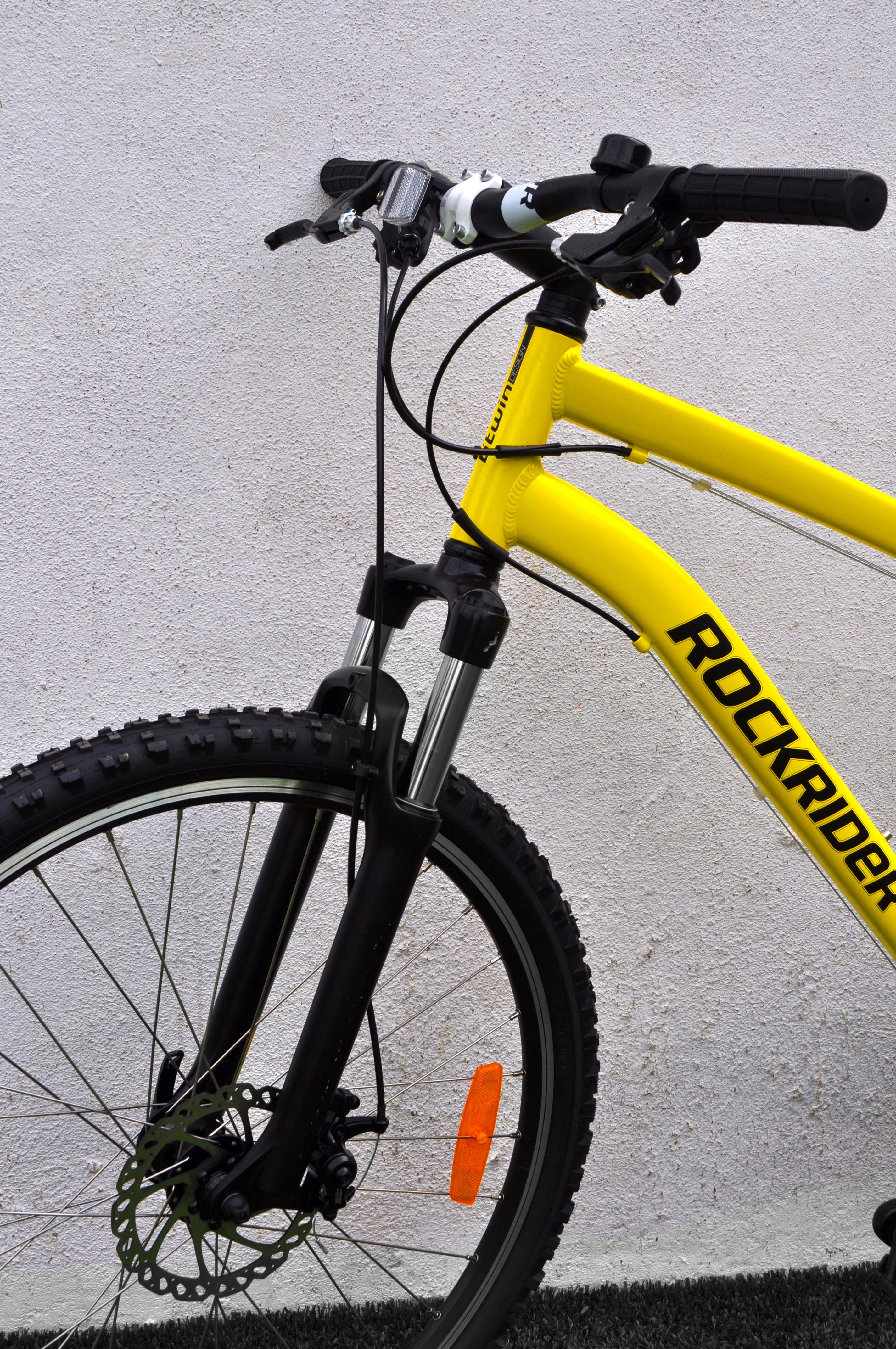 Rockrider 560
