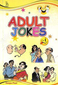 Adult Jokes