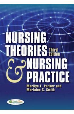 Nursing Theories & Nursing Practice
