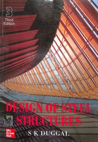 Design of Steel Structures 3 Edition price comparison at Flipkart, Amazon, Crossword, Uread, Bookadda, Landmark, Homeshop18