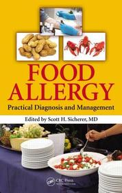 Food Allergy Practical Diagnosis & Management