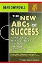 New Abcs Of Success