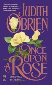 Once Upon a Rose price comparison at Flipkart, Amazon, Crossword, Uread, Bookadda, Landmark, Homeshop18