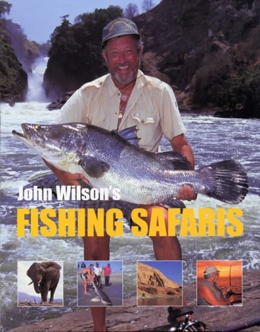FISHING SAFARIS price comparison at Flipkart, Amazon, Crossword, Uread, Bookadda, Landmark, Homeshop18