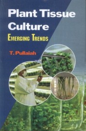 Plant Tissue Culture Emerging Trends