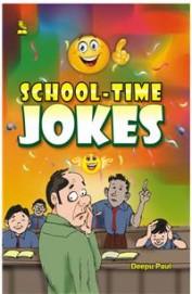 School Time Jokes