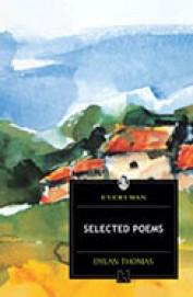 Selected Poems : Everyman Classics