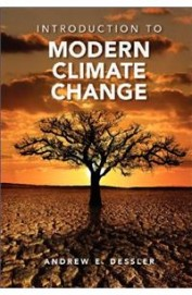 Introduction To Modern Climate Change price comparison at Flipkart, Amazon, Crossword, Uread, Bookadda, Landmark, Homeshop18
