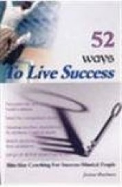 52 Ways To Live Success