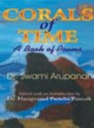 Corals of Time: A Book of Poems