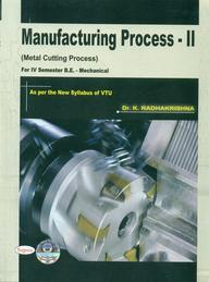 manufacturing process 2 book pdf