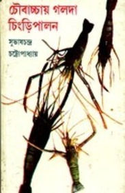 CHOUBACHHAY GOLDA CHINGRI PALAN (Bengali) price comparison at Flipkart, Amazon, Crossword, Uread, Bookadda, Landmark, Homeshop18