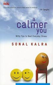 A Calmer You