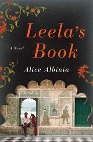 Leelas Book Novel