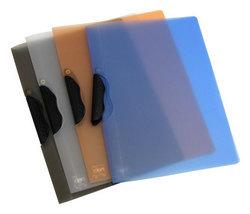 Neo Swingrip - Report Cover, Premium Quality