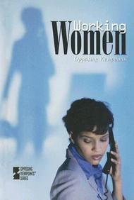Working Women price comparison at Flipkart, Amazon, Crossword, Uread, Bookadda, Landmark, Homeshop18