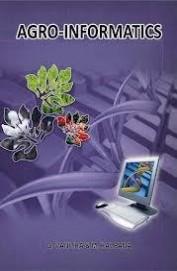 Agro Informatics