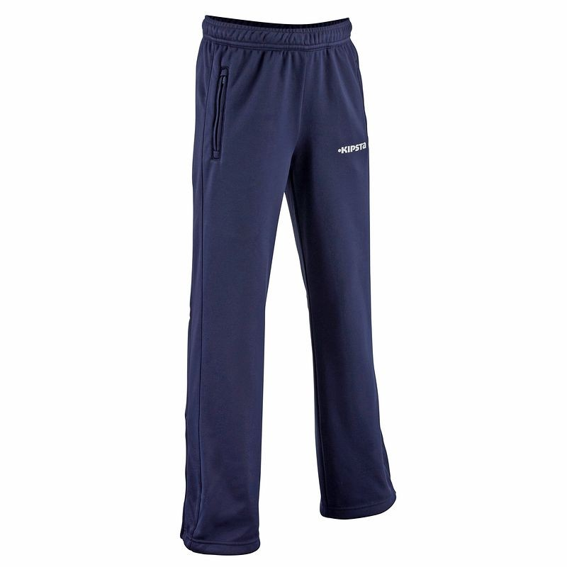 Team Sports Rugby (Size - S) - T500 Outdoor Pant