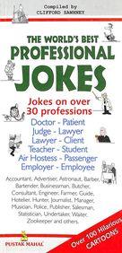 Worlds Best Professional Jokes