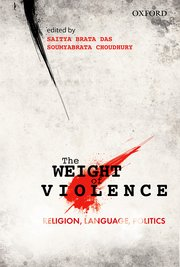The Weight Of Violence