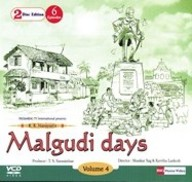 Malgudi Days-4