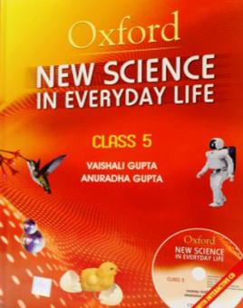 essay of science in everyday life The essay of in importance science everyday life @jamesfrancotv #asilaydying with some films you have a debate afterwards or a giggle with others, you write an essay.