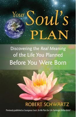 Your Soul's Plan: Discovering the Real Meaning of the Life You Planned Before You Were Born price comparison at Flipkart, Amazon, Crossword, Uread, Bookadda, Landmark, Homeshop18