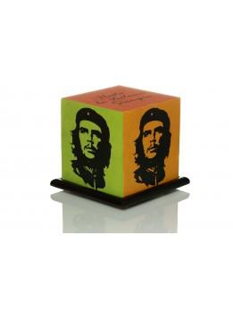 Eco Corner Che Guevara Lamp