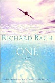 One A Novel