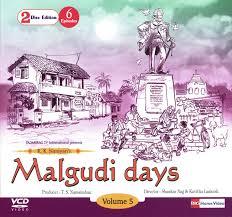 Malgudi Days-5