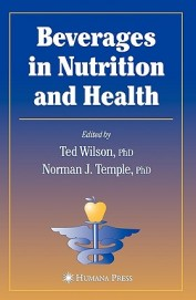 Beverages In Nutrition & Health