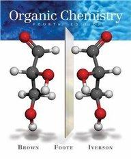 Organic Chemistry (With Organic Chemistrynow)
