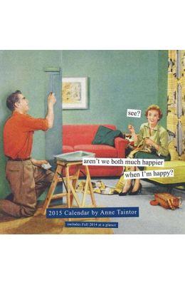 Anne Taintor Calendar