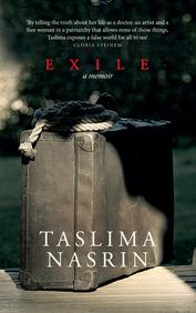 Exile : A Memoir