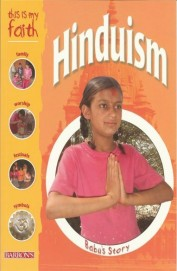This Is My Faith Hinduism