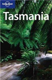 Tasmania (Regional Guide)