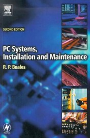 Pc Systems Installation & Maintenance