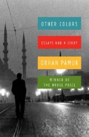 Other Colours Essays & A Story