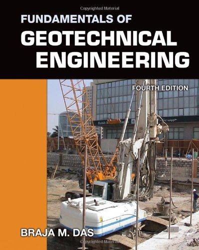 principles of geotechnical engineering 8th edition pdf