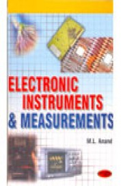 Electronic Instruments & Measurements