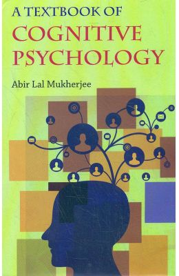 Textbook Of Cognitive Psychology