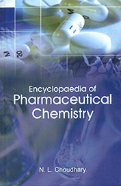 Encyclopaedia Of Pharmaceutical Chemistry