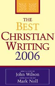 The Best Christian Writing 2006 price comparison at Flipkart, Amazon, Crossword, Uread, Bookadda, Landmark, Homeshop18