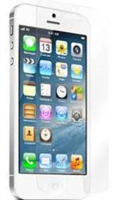 Skech Anti-Glare iPhone 5/5S Screen Protector