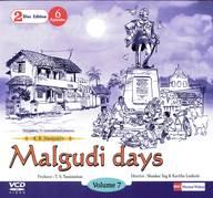 Malgudi Days-7